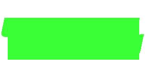 Λογότυπο της Les Mills