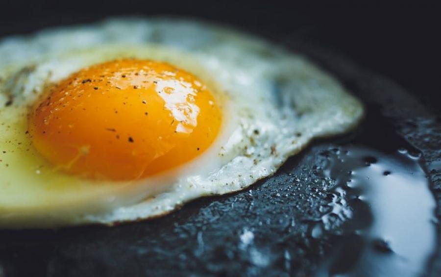 Κύρια φωτογραφία για το άρθρο: Πως το πρωινό επηρεάζει τη δίαιτα σας