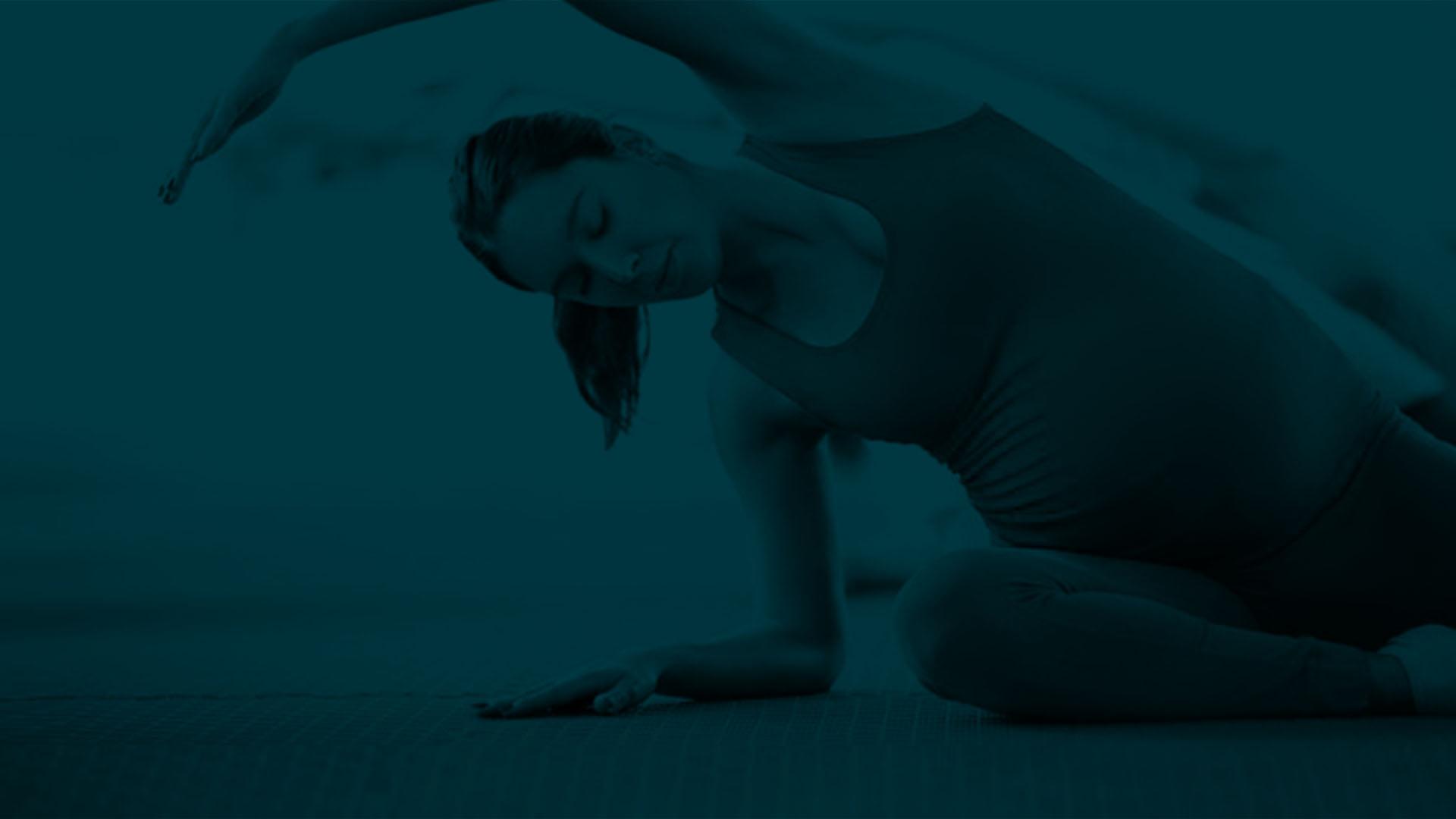 Mummy To Be Training & Mummy Training ® – Exercise and Pregnancy