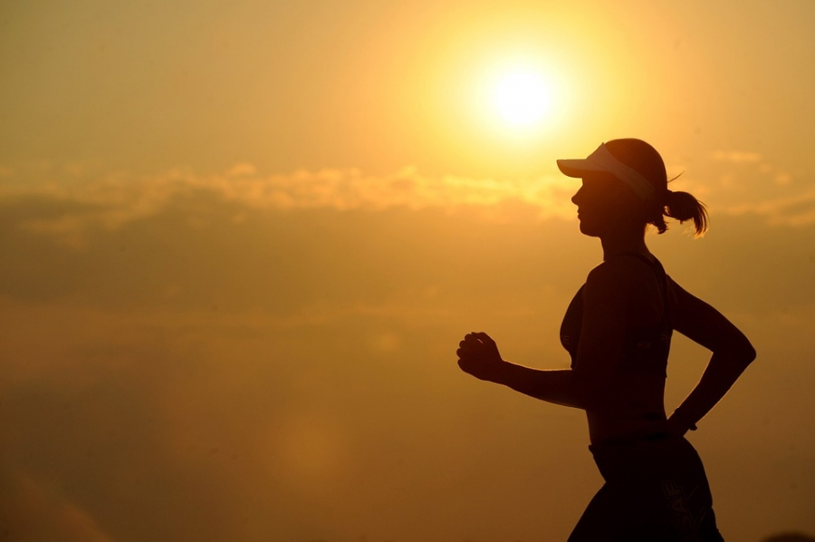 Κύρια φωτογραφία για το άρθρο: Οι 10 αλήθειες για το Fitness