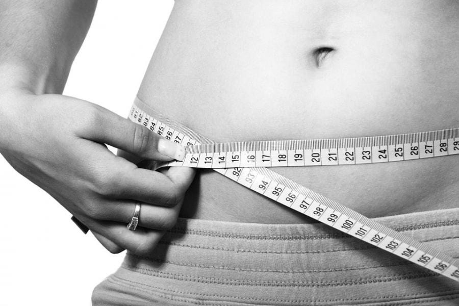 Όλα όσα πρέπει να γνωρίζετε για το ποσοστό λίπους στο σώμα σας