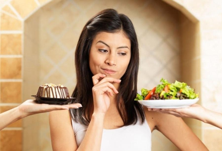 Κύρια φωτογραφία για το άρθρο: Τι πρέπει να τρώτε πριν και μετά την προπόνησή σας!