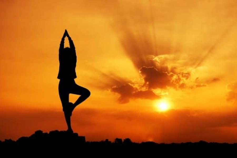 Τα 5 πνευματικά και ψυχικά οφέλη της Yoga