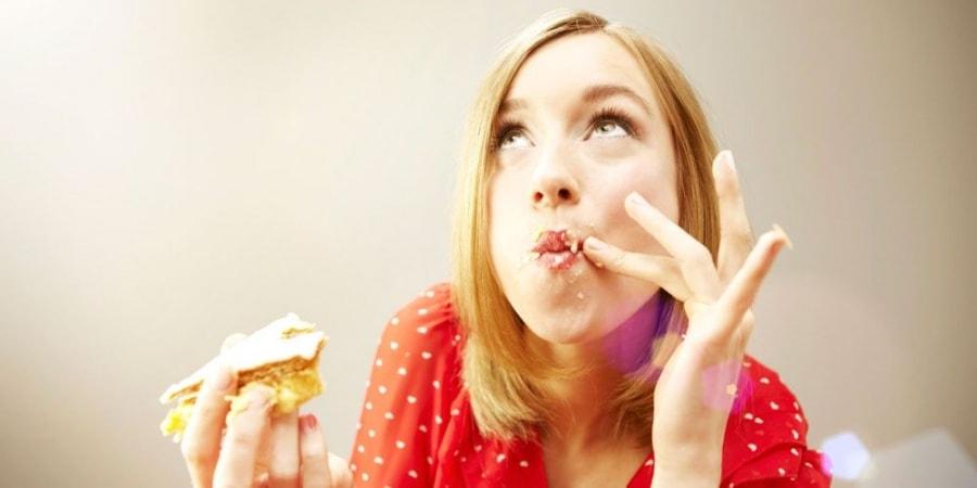 Κύρια φωτογραφία για το άρθρο: Γιατί δεν πρέπει ΠΟΤΕ να παραλείπουμε γεύματα;