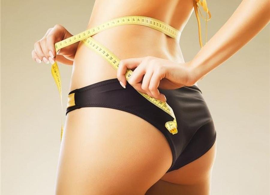 Με ποιο είδος άσκησης καίμε περισσότερο λίπος;
