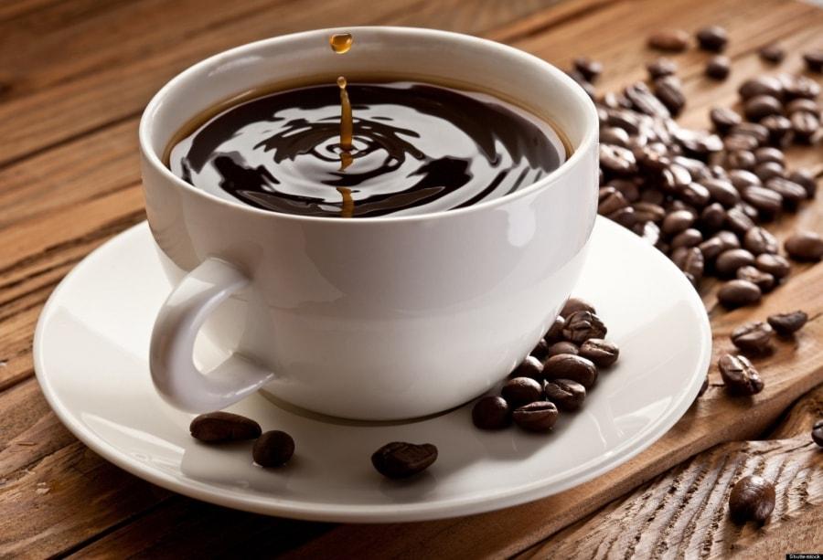 Κύρια φωτογραφία για το άρθρο: Τελικά είναι απαραίτητος ο καφές;