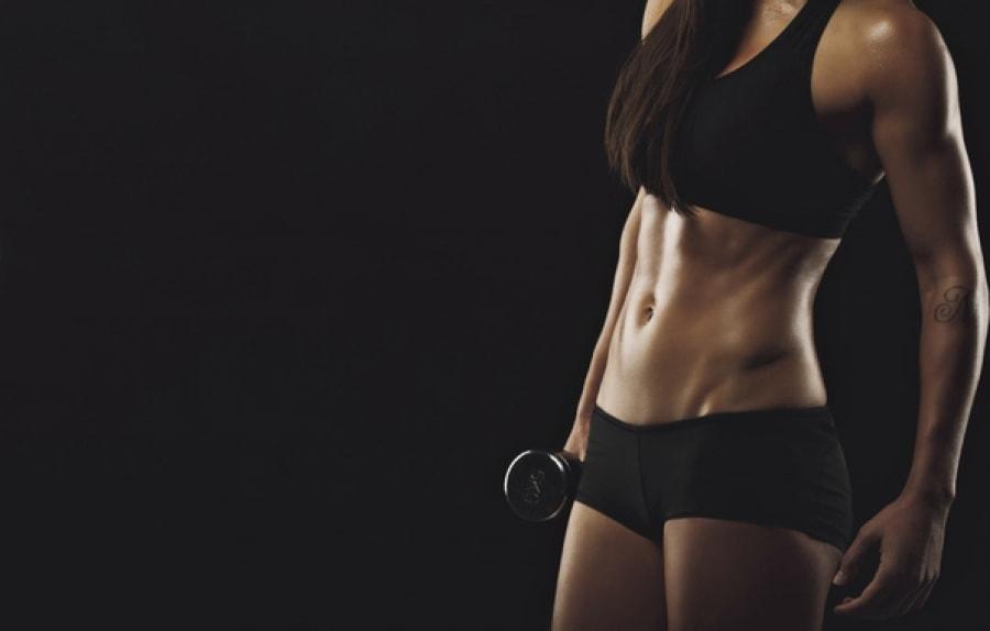 Workout tips για κάθε γυναίκα