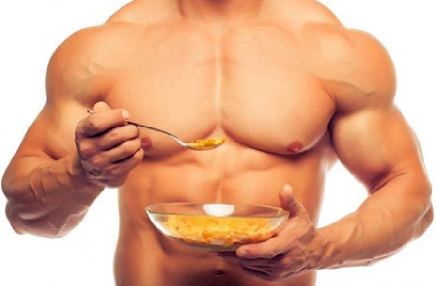 Κύρια φωτογραφία για το άρθρο: 7 συμβουλές για να επιταχύνετε την απώλεια βάρους