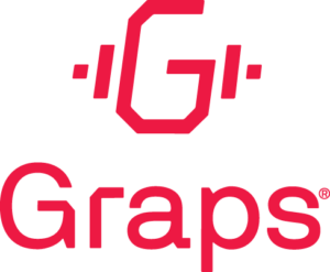 Graps από τη Graps Fitness