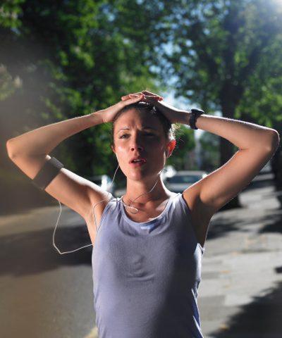 7 πράγματα που πρέπει να ξέρετε για την υπερβολική κατανάλωση οξυγόνου μετά την άσκηση