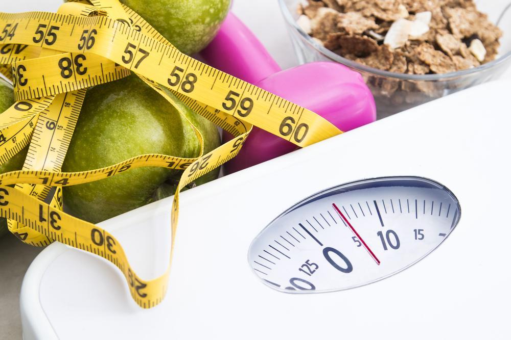 5 καλές συνήθειες που αφορούν τη διατροφή