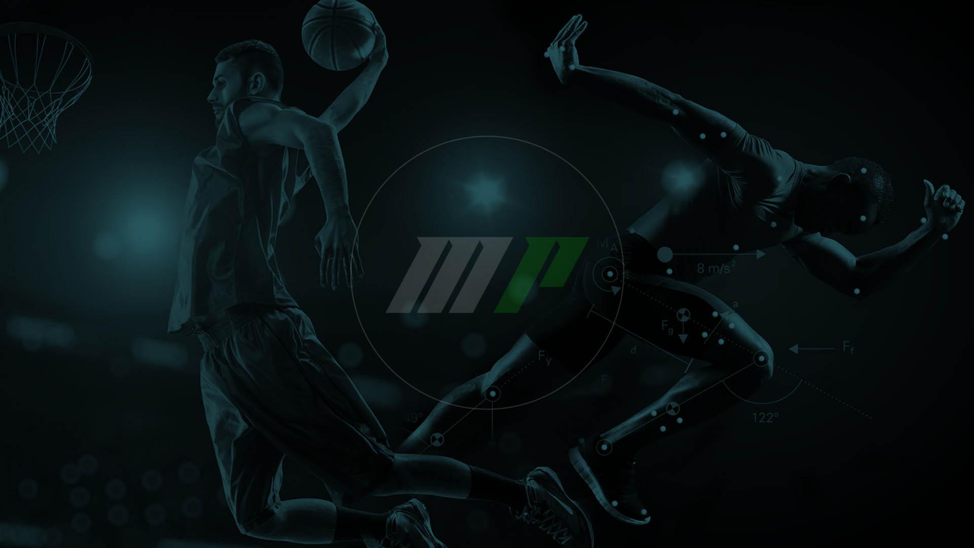 MP Sports Performance School® seminar banner by MPBalatsinos