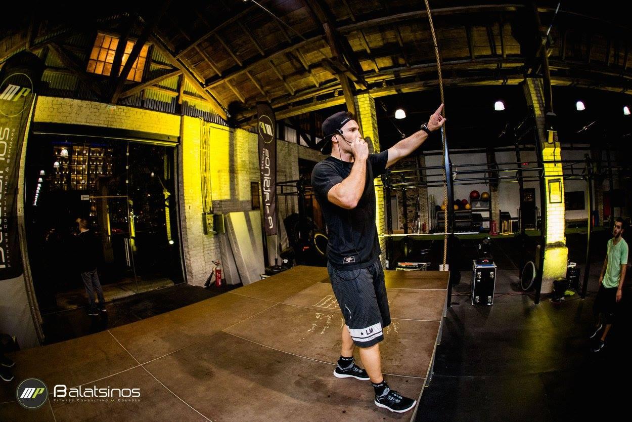 mp_balatsinos_fitness_events.jpg