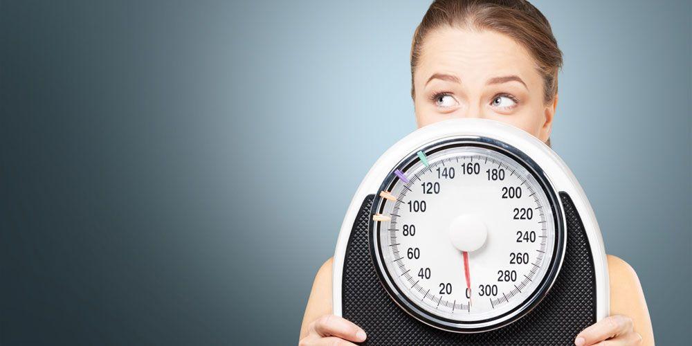 Πως θα καταφέρετε να χάσετε βάρος;