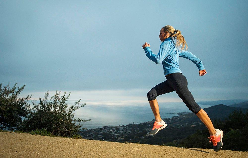 Τα (δια βίου) οφέλη της άσκησης στον άνθρωπο