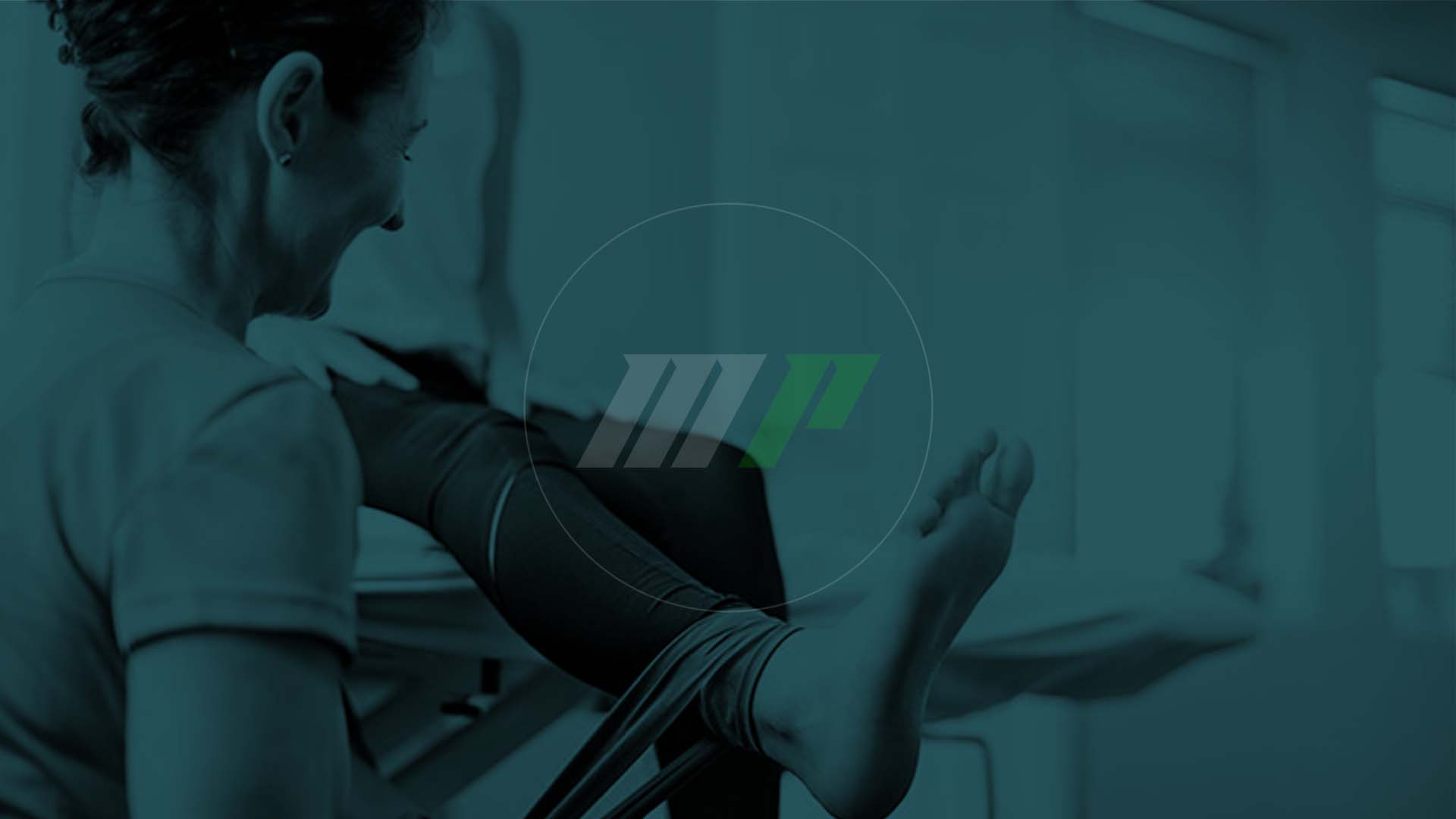 MP Musculoskeletal Diseases and Injuries Course®