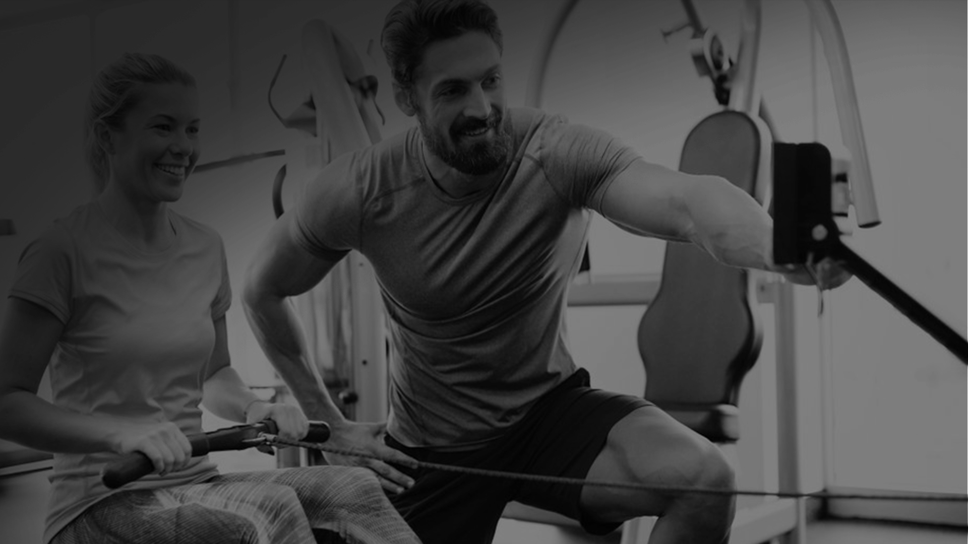 MP Personal Trainer Basic Course® CPT