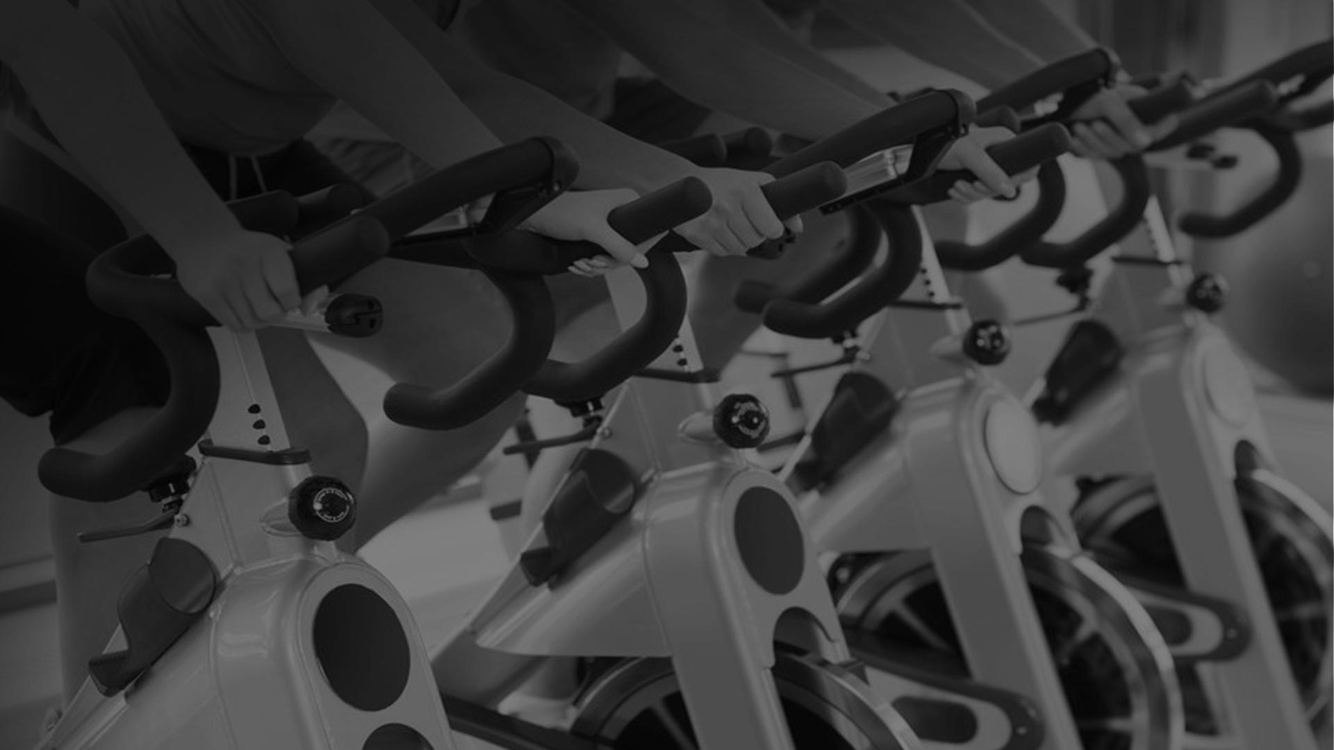 MP Cardio Cycling Instructor®