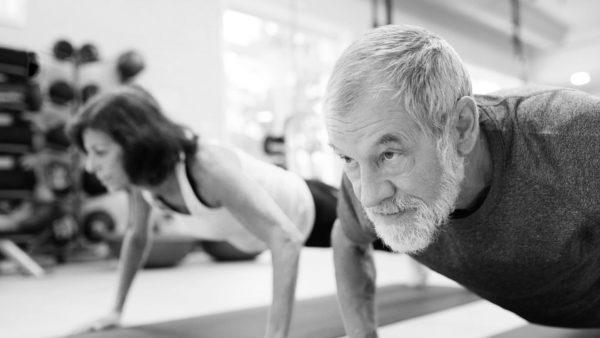 mp_senior_exercise