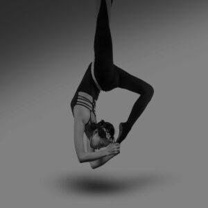 Yoga Trainer Courses