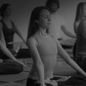 Yoga 300h