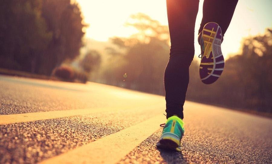Κύρια φωτογραφία για το άρθρο: Άσκηση κατά τη διάρκεια της καραντίνας – Συμβουλές για να μείνετε ενεργοί