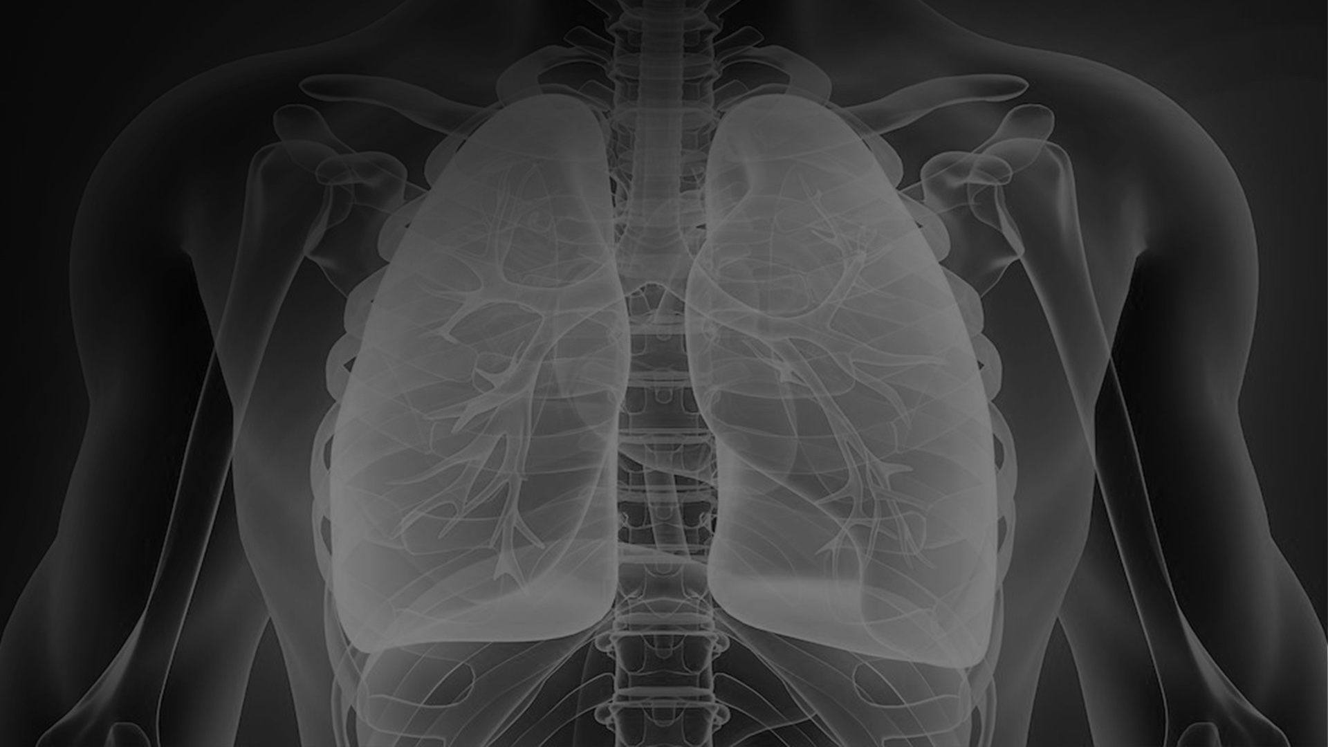 respiratory diseases and exercise