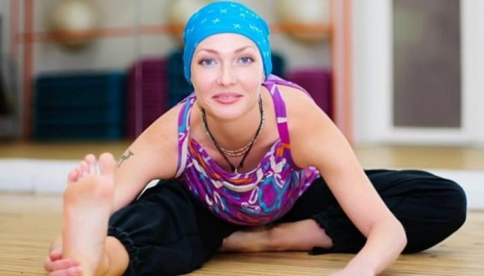 Κύρια φωτογραφία για το άρθρο: Άσκηση μετά τον Καρκίνο. 5 οδηγίες για τους ειδικούς.