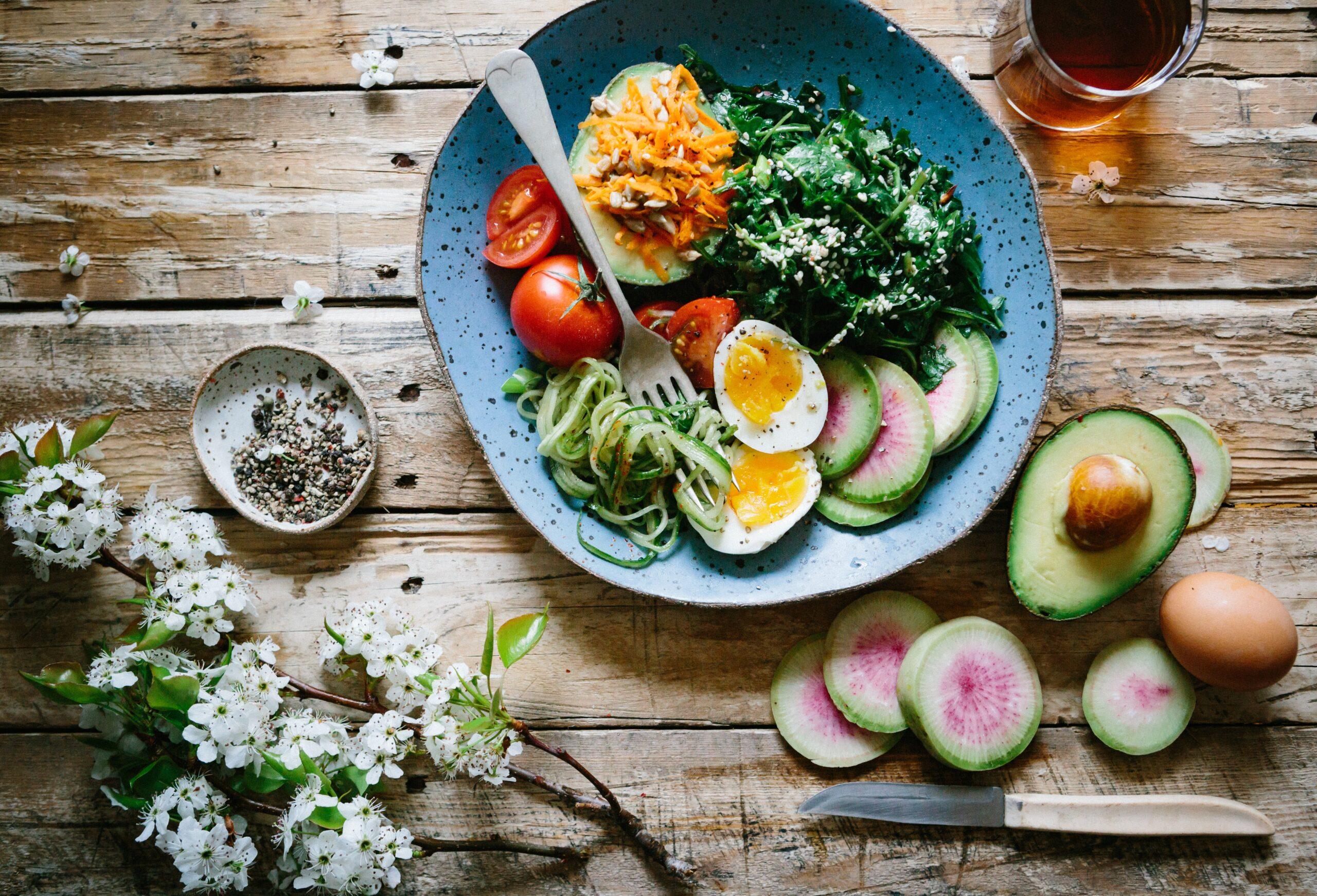 4 Τρόποι να βελτιώσετε τη διατροφή μετά την άσκηση