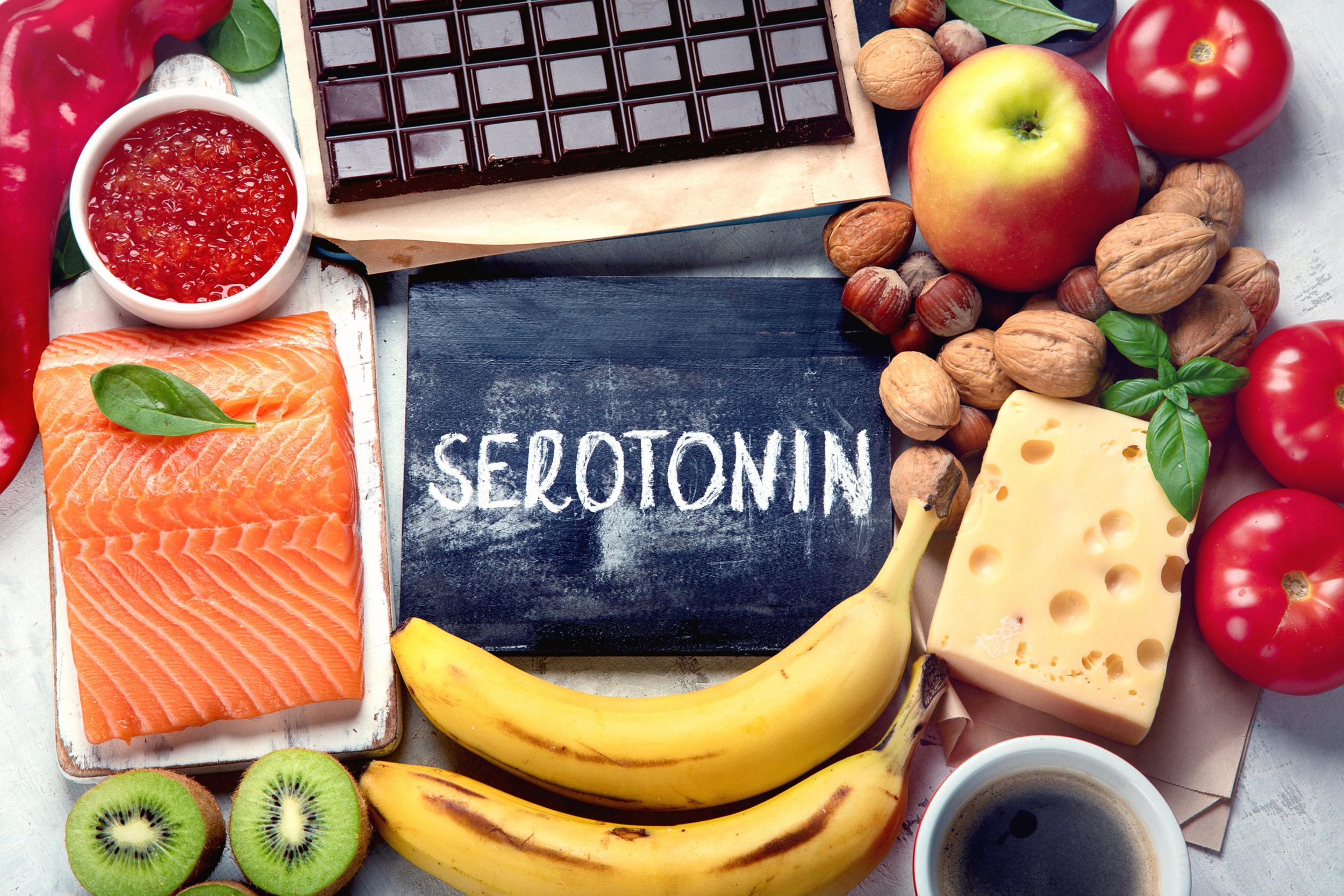 Κύρια φωτογραφία για το άρθρο: Άγχος και διατροφή, μια ιδιόμορφη σχέση. 3 Τρόποι να την ανακαλύψετε!