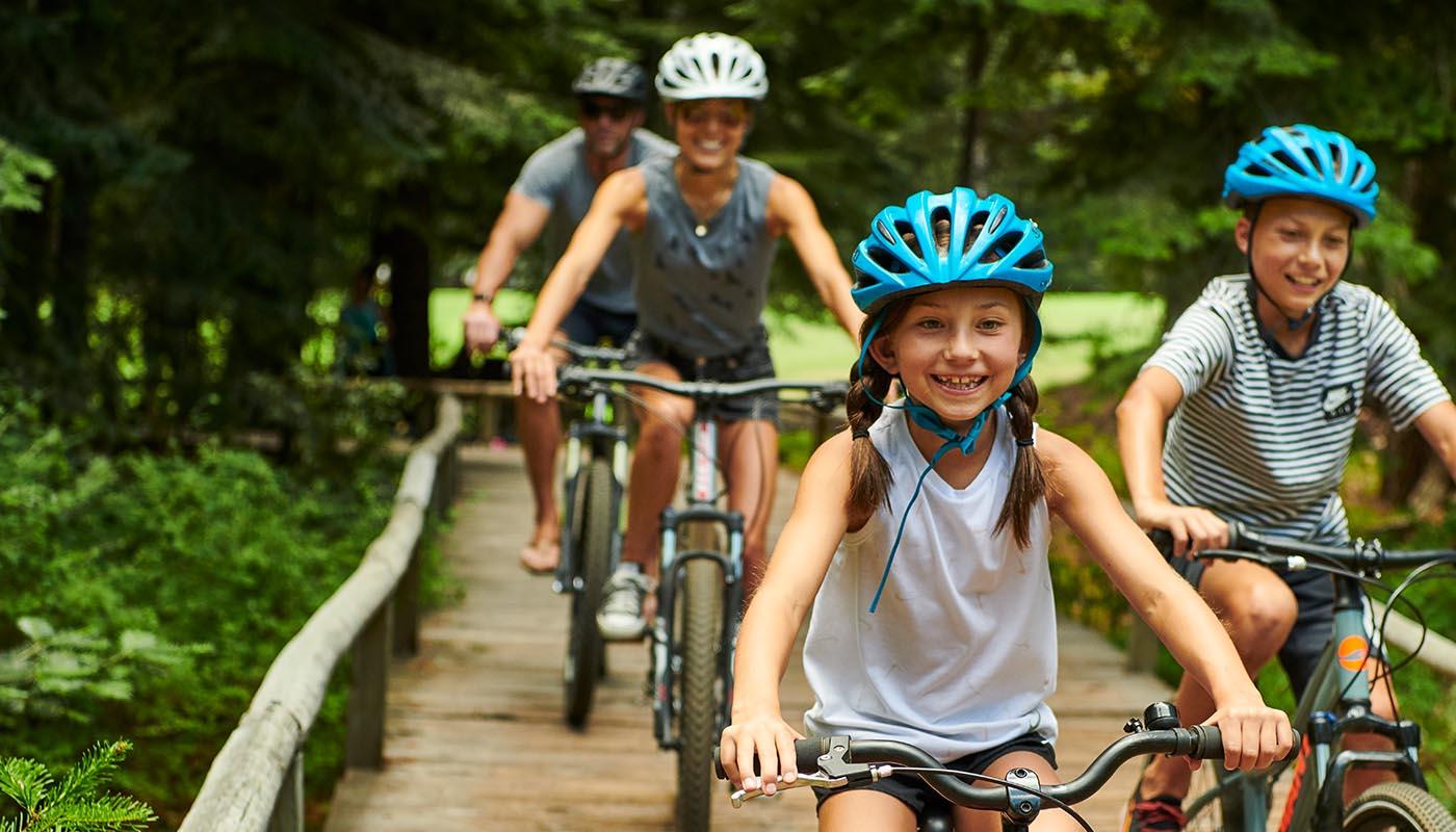 Κύρια φωτογραφία για το άρθρο: Το φετινό καλοκαίρι για τα παιδιά είναι γεμάτο άσκηση και ευεξία! 5 Tips για να το πετύχετε!
