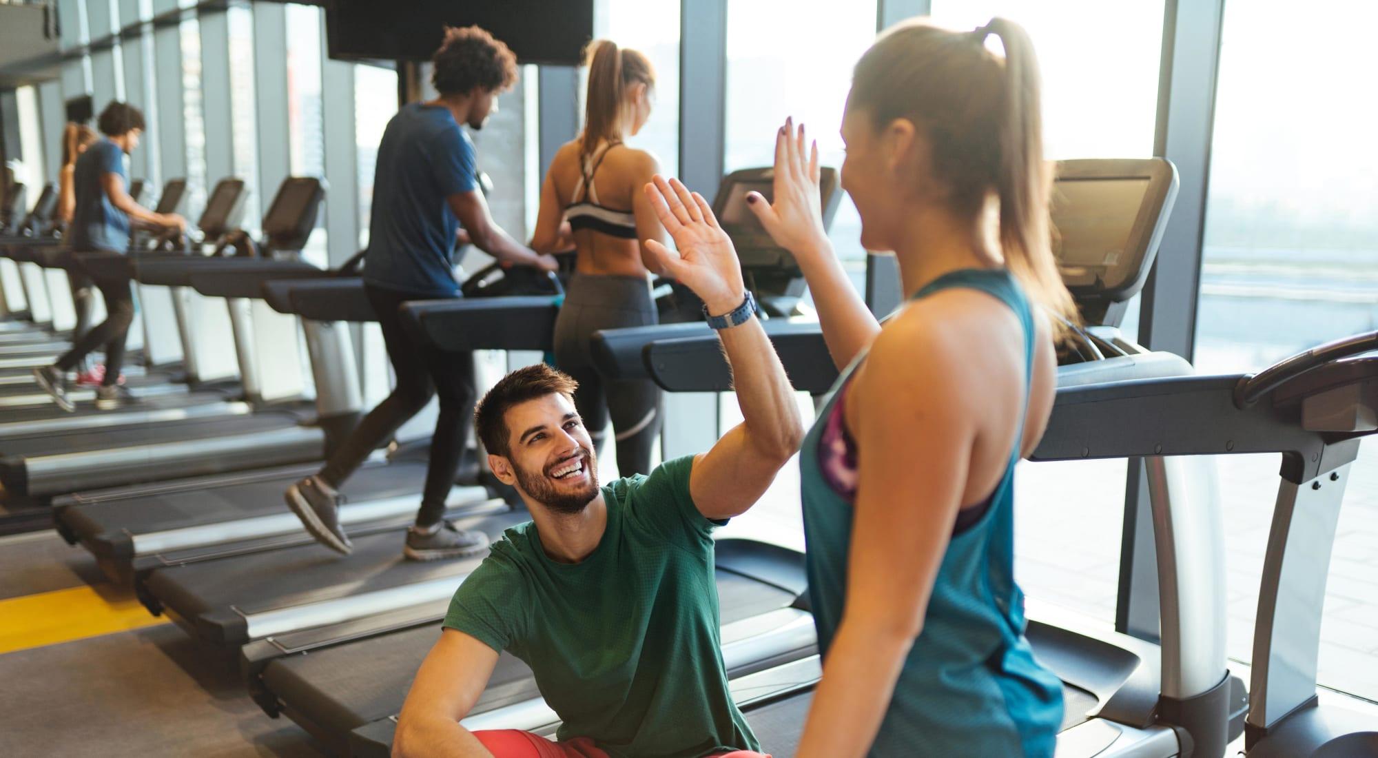 3 Τρόποι να κάνετε την άσκηση επιθυμία και όχι υποχρέωση!